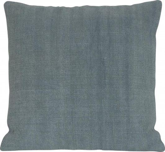 kussen-pamukkale---grijs---50x50-cm---light-and-living[2].jpg